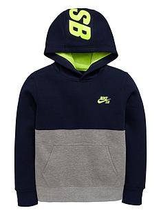nike-sb-older-boys-panel-oth-hoody
