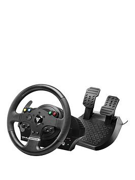 thrustmaster-tmx-force-feedback-racing-wheel-uk-version