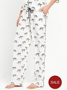 river-island-cheetah-print-trousers