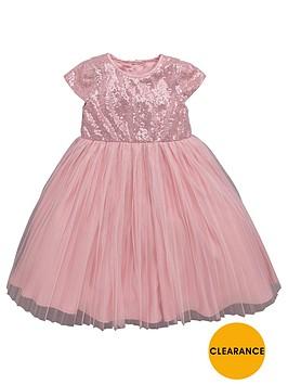 mini-v-by-very-girls-sequin-and-mesh-tutu-dress
