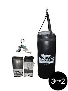 lonsdale-jnr-bag-and-glove-set