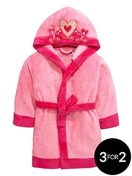 mini-v-by-very-girls-princess-tiara-hood-robe