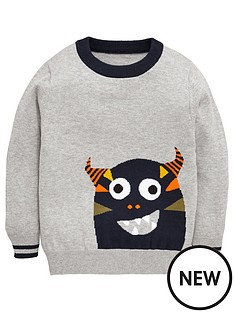 mini-v-by-very-boys-monster-jumper