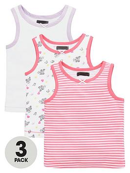 mini-v-by-very-girls-perfect-princess-vests-3-pack