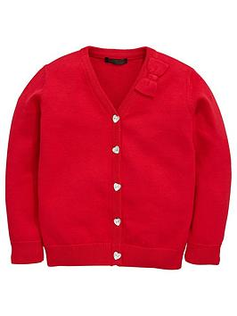 mini-v-by-very-girls-essential-bow-cardigan