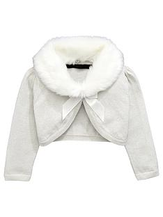 mini-v-by-very-girls-fauxnbspfur-collar-shrug