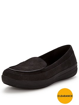 fitflop-f-sportry-loafer-nubuck