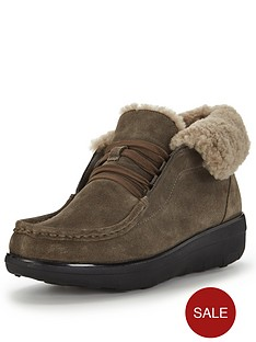 fitflop-fitflop-loaff-slip-on-ankle-boot-shearling
