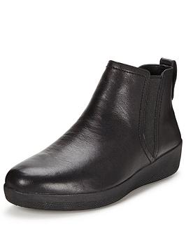 fitflop-superchelsea-boot-leather