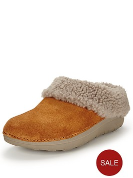 fitflop-loaff-snugg-slipper-chestnut