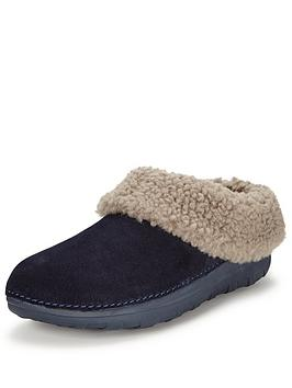 fitflop-loaff-snugg-slipper-super-navy