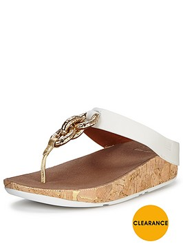 fitflop-superchain