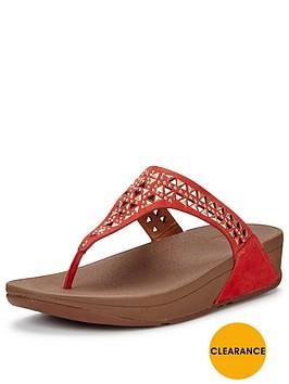 fitflop-carmel-sandal