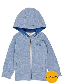 river-island-mini-boys-lightweight-hoodie