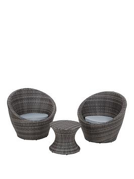 rattan-3-piece-egg-set