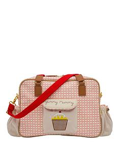 pink-lining-yummy-mummy-changing-bag-true-love
