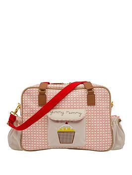 pink-lining-yummy-mummy-changing-bag-true-love