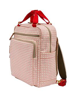pink-lining-wonder-bag--nbsptrue-love
