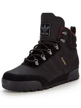 adidas-originals-jake-boot
