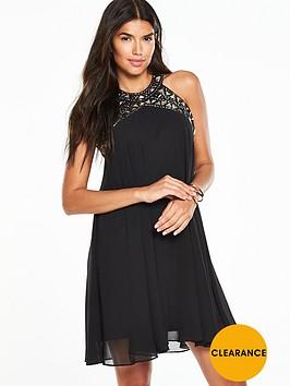 v-by-very-embellished-swing-dress
