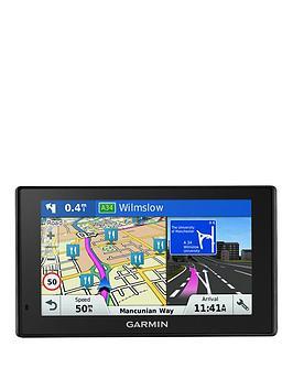 garmin-nuvi-drivesmart-50-with-lifetime-maps-ukirl