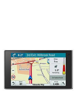 garmin-nuvi-driveluxe-50-sat-nav-with-lifetime-maps-and-digital-traffic-eu