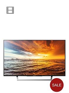 sony-kdl32wd751bunbsp32-inch-full-hd-smart-tv-with-x-reality-pro-black