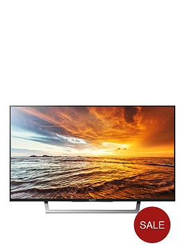 sony-kdl32wd751bunbsp32-inch-full-hd-smart-tv-with-x-reality-pro-black