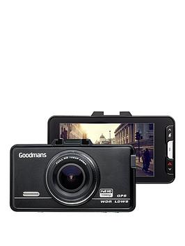 goodmans-in-car-camera-with-gps