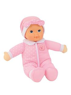 my-first-bambolina-6-in-1-doll-gift-set