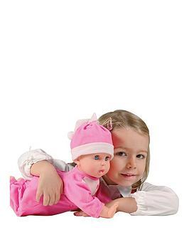 bambolina-piccolina-crawling-doll