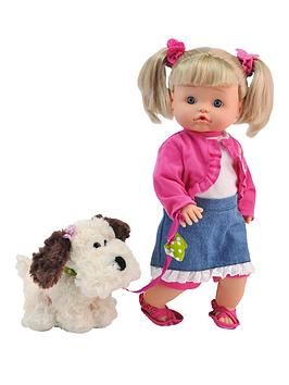 bambolina-42cms-bambolina-nena-pipi-popo-doll-with-dog