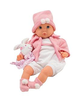 48cms-bambolina-boutique-baby-doll