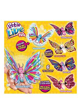 little-live-pets-flutter-wings-butterfly