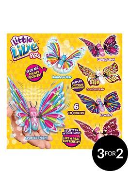 little-live-pets-flutter-wings-butterfly
