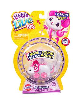 little-live-pets-lil-mice-bella-tina