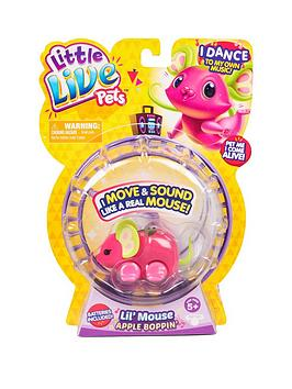 little-live-pets-little-live-pets-lil-mice-apple-boppin039