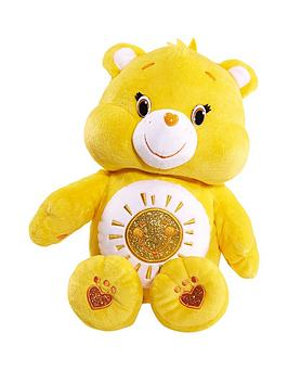care-bears-funshine-sing-a-long