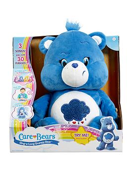 care-bears-grumpy-sing-a-long