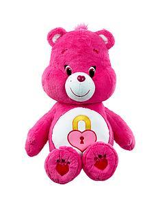 care-bears-large-plush-secret-bear