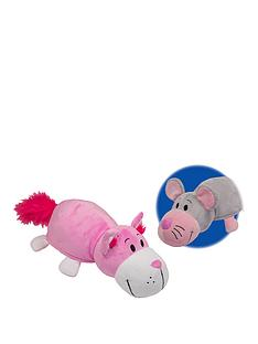 flip-a-zoo-pink-catmouse