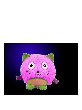 oodlebrites-cat