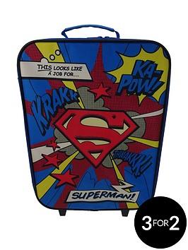 superman-boxed-wheeled-bag