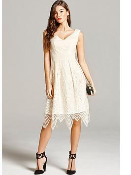 little-mistress-lace-prom-dress