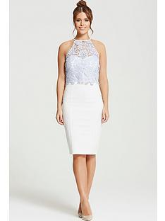 paper-dolls-crochet-overlay-dress