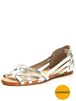 miss-selfridge-evie-huarachenbspflat-sandal