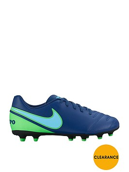 nike-nike-junior-tiempo-rio-firm-ground-football-boot