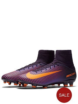 nike-mercurialnbspveloce-iii-dynamic-fit-firm-groundnbspfootball-boots