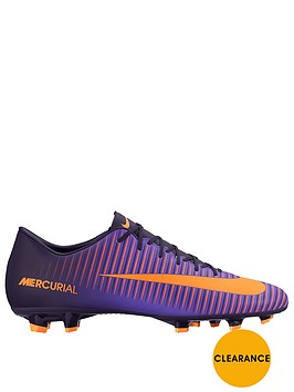 nike-mercurial-victory-firm-ground-football-boots