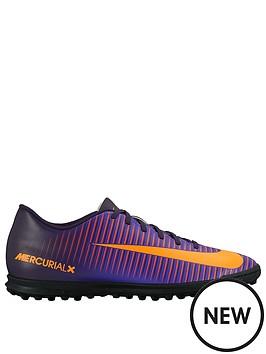 nike-nike-mens-mercurial-vortex-astro-turf-boots